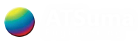 Logo ATSuma Engineering